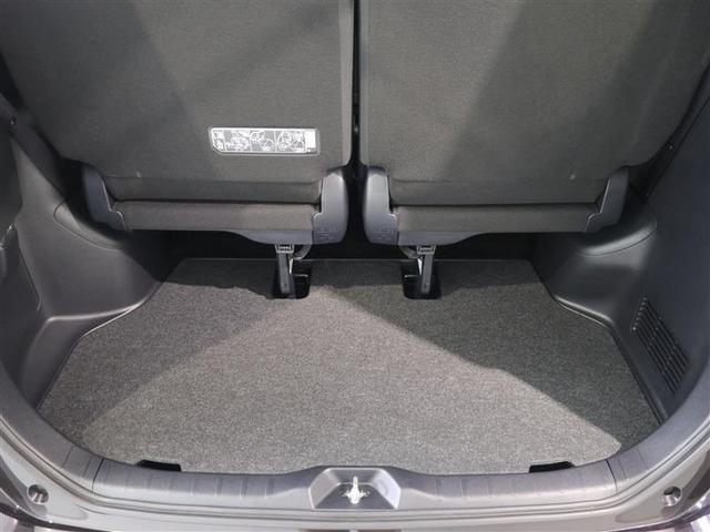 X ディライトプラス 8人乗 1年間走行距離無制限保証付 アイドリングストップ リモコンスターター Bluetooth対応メモリナビ フルセグ 両側電動スライドドア LEDヘッドライト スマートキー 1オーナー Bカメラ(12枚目)