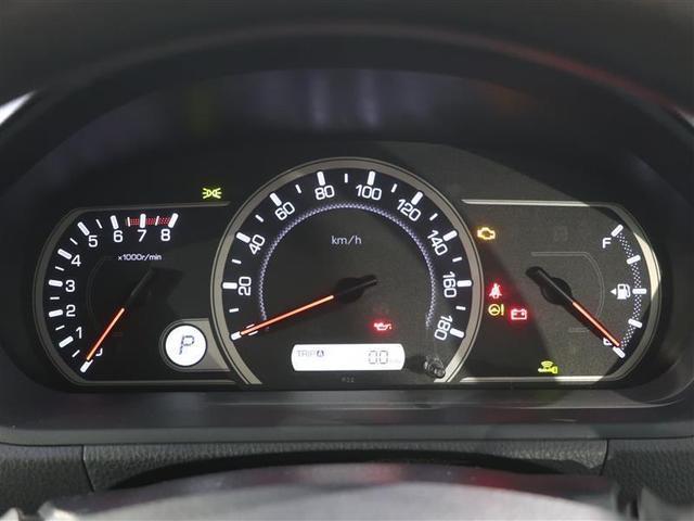 X ディライトプラス 8人乗 1年間走行距離無制限保証付 アイドリングストップ リモコンスターター Bluetooth対応メモリナビ フルセグ 両側電動スライドドア LEDヘッドライト スマートキー 1オーナー Bカメラ(14枚目)