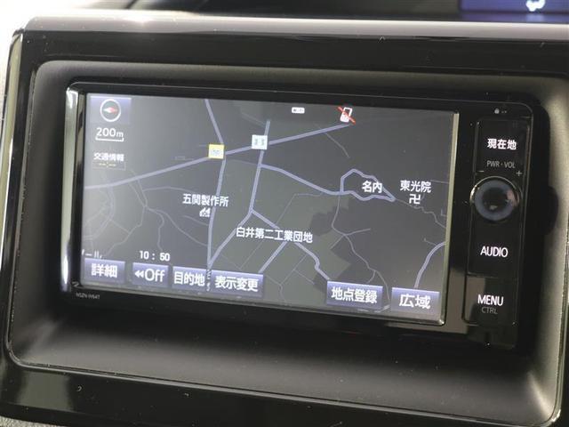 X ディライトプラス 8人乗 1年間走行距離無制限保証付 アイドリングストップ リモコンスターター Bluetooth対応メモリナビ フルセグ 両側電動スライドドア LEDヘッドライト スマートキー 1オーナー Bカメラ(15枚目)