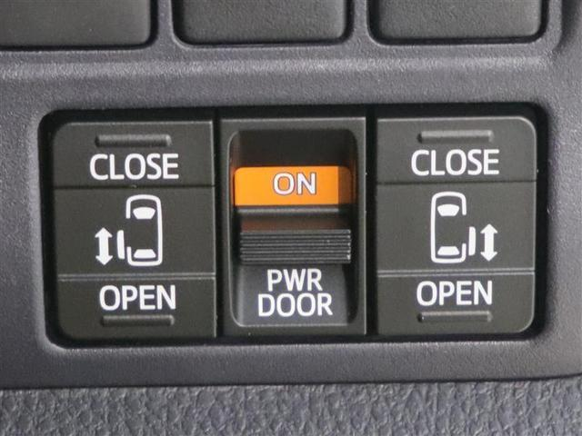 X ディライトプラス 8人乗 1年間走行距離無制限保証付 アイドリングストップ リモコンスターター Bluetooth対応メモリナビ フルセグ 両側電動スライドドア LEDヘッドライト スマートキー 1オーナー Bカメラ(18枚目)