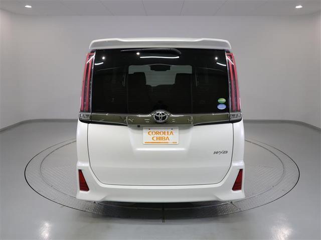 Si ダブルバイビー 7人乗 1年間走行距離無制限保証付 衝突被害軽減ブレーキ ドライブレコーダー アイドリングストップ Bluetooth対応大型メモリナビ フルセグ 後席モニター 両側電動スライドドア LED ETC(6枚目)