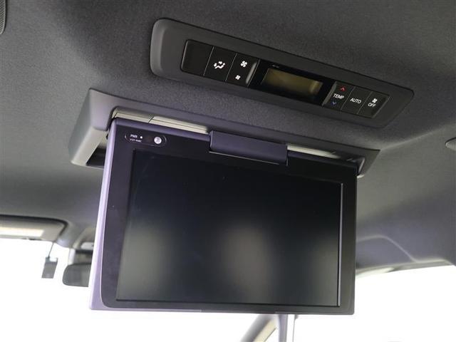 Si ダブルバイビー 7人乗 1年間走行距離無制限保証付 衝突被害軽減ブレーキ ドライブレコーダー アイドリングストップ Bluetooth対応大型メモリナビ フルセグ 後席モニター 両側電動スライドドア LED ETC(17枚目)