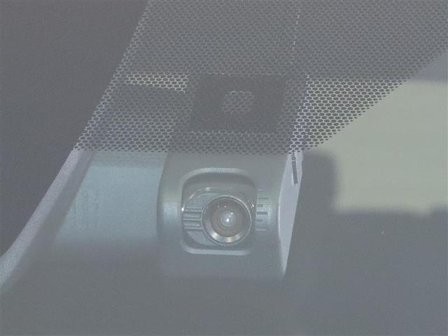 Si ダブルバイビー 7人乗 1年間走行距離無制限保証付 衝突被害軽減ブレーキ ドライブレコーダー アイドリングストップ Bluetooth対応大型メモリナビ フルセグ 後席モニター 両側電動スライドドア LED ETC(18枚目)