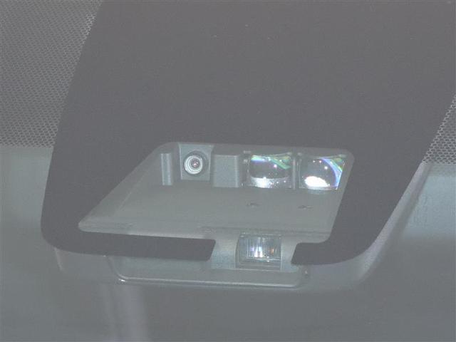 Si ダブルバイビー 7人乗 1年間走行距離無制限保証付 衝突被害軽減ブレーキ ドライブレコーダー アイドリングストップ Bluetooth対応大型メモリナビ フルセグ 後席モニター 両側電動スライドドア LED ETC(19枚目)