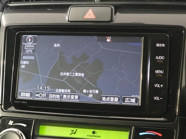 1.5G 1年間走行距離無制限保証付 衝突被害軽減ブレーキ ドライブレコーダー アイドリングストップ メモリナビ フルセグ スマートキー ワンオーナー バックカメラ ETC イモビライザー 純正アルミ DVD(14枚目)