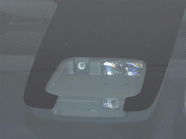 1.5G 1年間走行距離無制限保証付 衝突被害軽減ブレーキ ドライブレコーダー アイドリングストップ メモリナビ フルセグ スマートキー ワンオーナー バックカメラ ETC イモビライザー 純正アルミ DVD(19枚目)