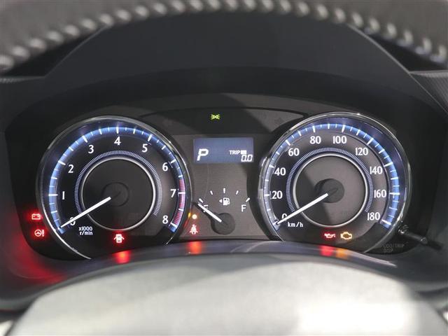 1.8G 1年間走行距離無制限保証付 メモリナビ フルセグTV HIDヘッドライト スマートキー ワンオーナー バックカメラ ETC コーナーセンサー イモビライザー 社外アルミ オートエアコン DVD再生可(14枚目)