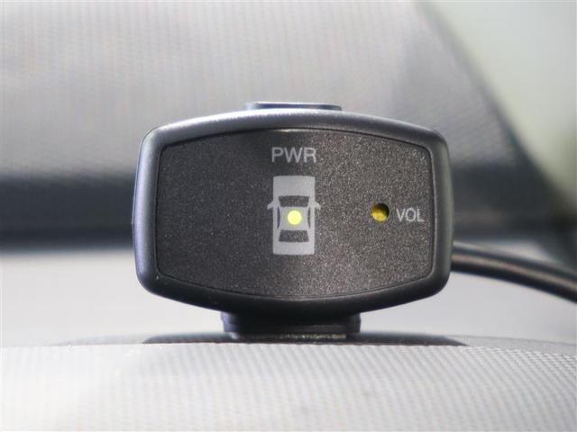 1.8G 1年間走行距離無制限保証付 メモリナビ フルセグTV HIDヘッドライト スマートキー ワンオーナー バックカメラ ETC コーナーセンサー イモビライザー 社外アルミ オートエアコン DVD再生可(19枚目)