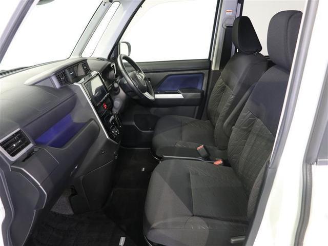 カスタムG-T 1年間走行距離無制限保証付 衝突被害軽減ブレーキ ドライブレコーダー アイドリングストップ Bluetooth対応大型メモリナビ フルセグ 両側電動スライドドア LEDヘッドライト スマートキー(9枚目)