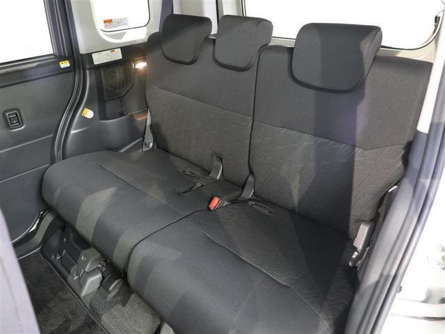 カスタムG-T 1年間走行距離無制限保証付 衝突被害軽減ブレーキ ドライブレコーダー アイドリングストップ Bluetooth対応大型メモリナビ フルセグ 両側電動スライドドア LEDヘッドライト スマートキー(10枚目)