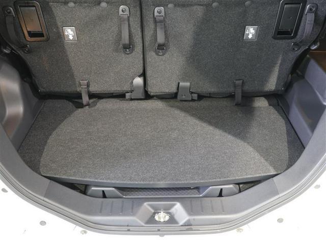 カスタムG-T 1年間走行距離無制限保証付 衝突被害軽減ブレーキ ドライブレコーダー アイドリングストップ Bluetooth対応大型メモリナビ フルセグ 両側電動スライドドア LEDヘッドライト スマートキー(11枚目)