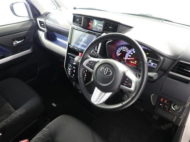 カスタムG-T 1年間走行距離無制限保証付 衝突被害軽減ブレーキ ドライブレコーダー アイドリングストップ Bluetooth対応大型メモリナビ フルセグ 両側電動スライドドア LEDヘッドライト スマートキー(12枚目)