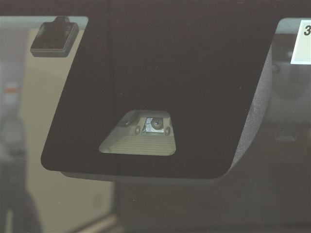 カスタムG-T 1年間走行距離無制限保証付 衝突被害軽減ブレーキ ドライブレコーダー アイドリングストップ Bluetooth対応大型メモリナビ フルセグ 両側電動スライドドア LEDヘッドライト スマートキー(19枚目)