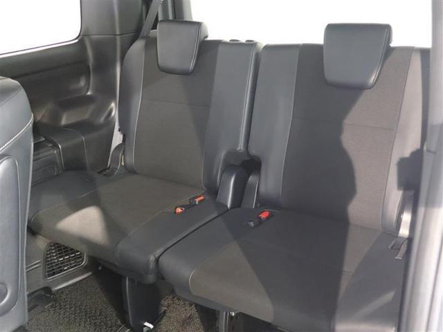 ハイブリッドSi ダブルバイビー 1年間走行距離無制限保証付 衝突被害軽減ブレーキ ドライブレコーダー Bluetooth対応大型メモリナビ フルセグ 両側電動スライドドア LEDヘッドライト スマートキー ワンオーナー ETC2.0(11枚目)
