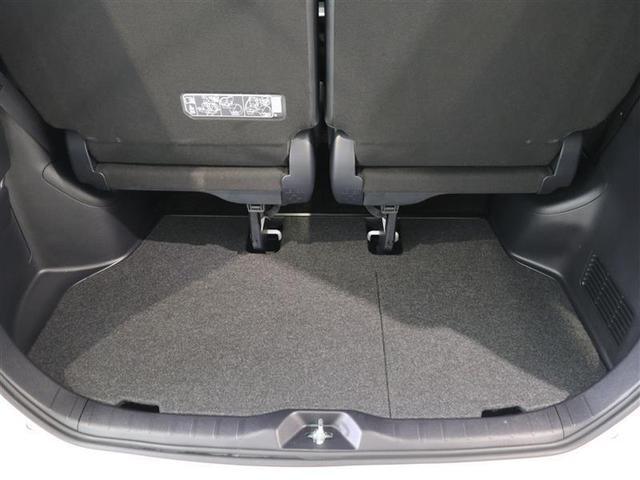 ハイブリッドSi ダブルバイビー 1年間走行距離無制限保証付 衝突被害軽減ブレーキ ドライブレコーダー Bluetooth対応大型メモリナビ フルセグ 両側電動スライドドア LEDヘッドライト スマートキー ワンオーナー ETC2.0(12枚目)