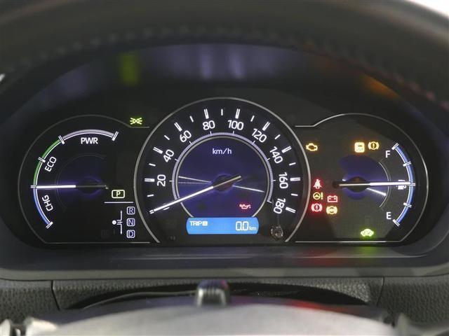 ハイブリッドSi ダブルバイビー 1年間走行距離無制限保証付 衝突被害軽減ブレーキ ドライブレコーダー Bluetooth対応大型メモリナビ フルセグ 両側電動スライドドア LEDヘッドライト スマートキー ワンオーナー ETC2.0(14枚目)