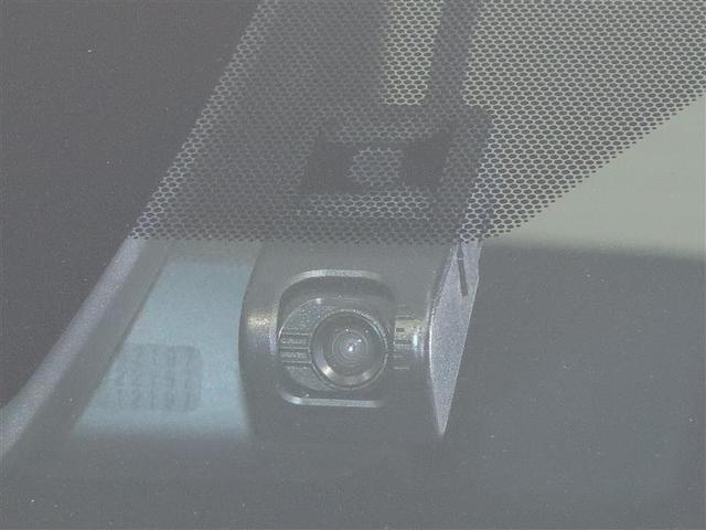 ハイブリッドSi ダブルバイビー 1年間走行距離無制限保証付 衝突被害軽減ブレーキ ドライブレコーダー Bluetooth対応大型メモリナビ フルセグ 両側電動スライドドア LEDヘッドライト スマートキー ワンオーナー ETC2.0(18枚目)