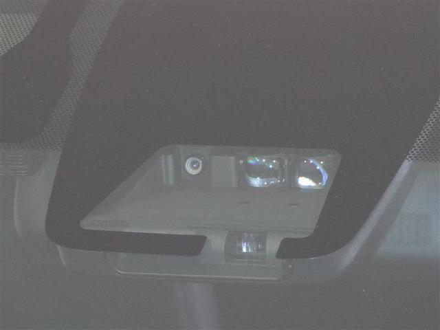 ハイブリッドSi ダブルバイビー 1年間走行距離無制限保証付 衝突被害軽減ブレーキ ドライブレコーダー Bluetooth対応大型メモリナビ フルセグ 両側電動スライドドア LEDヘッドライト スマートキー ワンオーナー ETC2.0(19枚目)