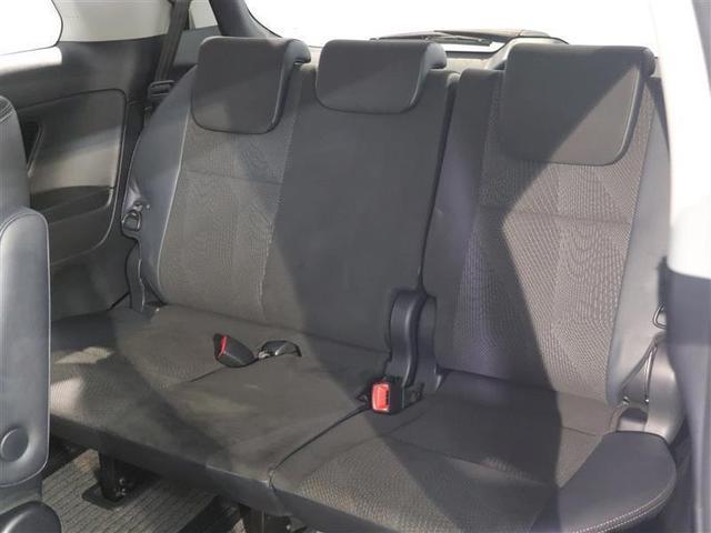 アエラス プレミアムエディション 7人乗 1年間走行距離無制限保証付 Bluetooth対応大型メモリナビ フルセグ 後席モニター 両側電動スライドドア HIDヘッドライト スマートキー ワンオーナー ETC パワーシート 社外アルミ(11枚目)