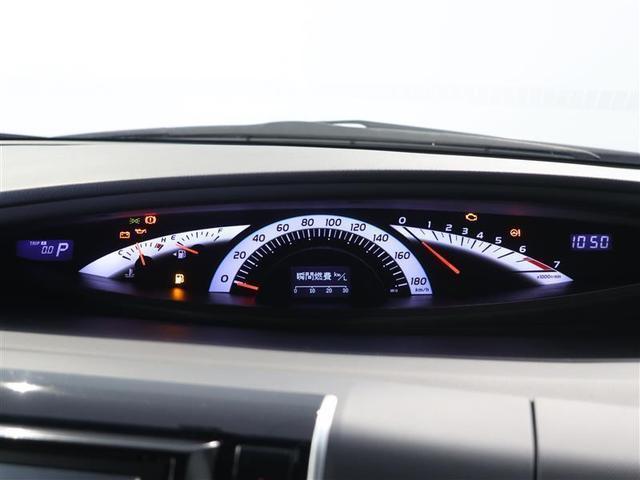 アエラス プレミアムエディション 7人乗 1年間走行距離無制限保証付 Bluetooth対応大型メモリナビ フルセグ 後席モニター 両側電動スライドドア HIDヘッドライト スマートキー ワンオーナー ETC パワーシート 社外アルミ(15枚目)