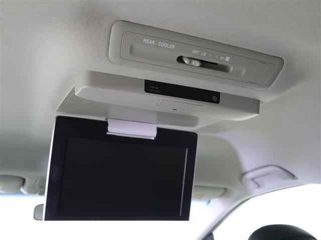 アエラス プレミアムエディション 7人乗 1年間走行距離無制限保証付 Bluetooth対応大型メモリナビ フルセグ 後席モニター 両側電動スライドドア HIDヘッドライト スマートキー ワンオーナー ETC パワーシート 社外アルミ(18枚目)