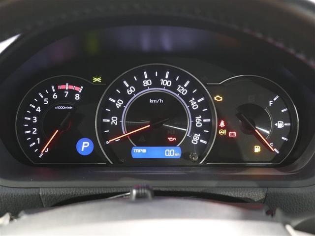 Si ダブルバイビー 7人 1年間走行距離無制限保証付 衝突被害軽減ブレーキ ドライブレコーダー Bluetooth対応ナビ フルセグTV 両側電動スライドドア LEDヘッドライト スマートキー ワンオーナー バックカメラ(14枚目)