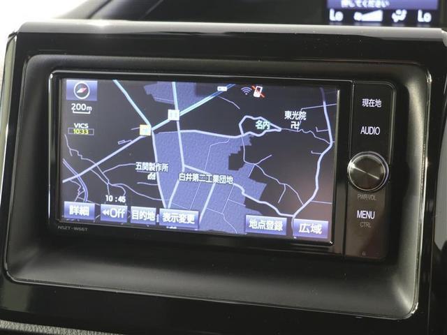 Si ダブルバイビー 7人 1年間走行距離無制限保証付 衝突被害軽減ブレーキ ドライブレコーダー Bluetooth対応ナビ フルセグTV 両側電動スライドドア LEDヘッドライト スマートキー ワンオーナー バックカメラ(15枚目)