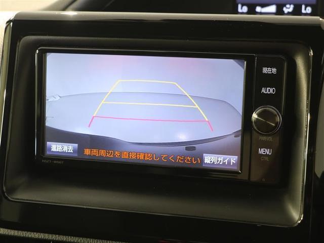 Si ダブルバイビー 7人 1年間走行距離無制限保証付 衝突被害軽減ブレーキ ドライブレコーダー Bluetooth対応ナビ フルセグTV 両側電動スライドドア LEDヘッドライト スマートキー ワンオーナー バックカメラ(16枚目)
