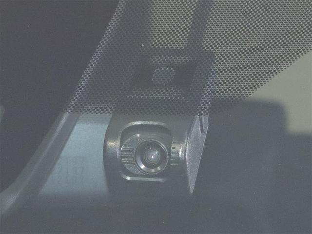 Si ダブルバイビー 7人 1年間走行距離無制限保証付 衝突被害軽減ブレーキ ドライブレコーダー Bluetooth対応ナビ フルセグTV 両側電動スライドドア LEDヘッドライト スマートキー ワンオーナー バックカメラ(18枚目)