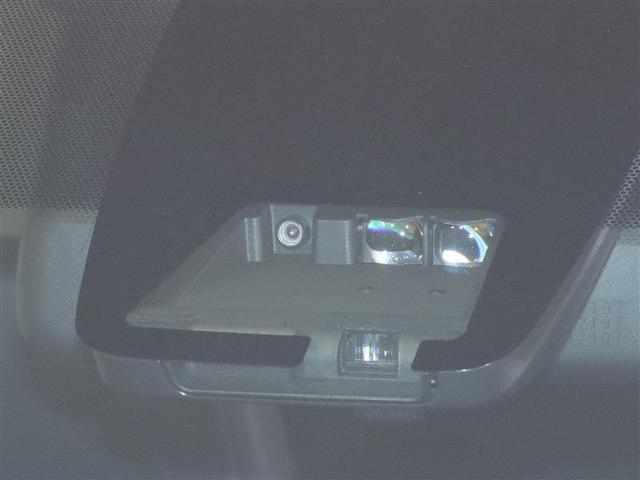 Si ダブルバイビー 7人 1年間走行距離無制限保証付 衝突被害軽減ブレーキ ドライブレコーダー Bluetooth対応ナビ フルセグTV 両側電動スライドドア LEDヘッドライト スマートキー ワンオーナー バックカメラ(19枚目)