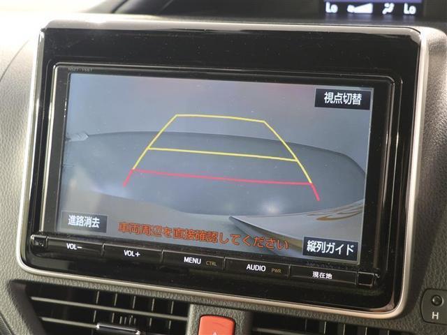 ハイブリッドSi 社用車 1年間走行距離無制限保証付 衝突被害軽減ブレーキ ドライブレコーダー Bluetooth対応大型メモリナビ フルセグTV 後席モニター 両側電動スライドドア LEDヘッドライト スマートキー(16枚目)