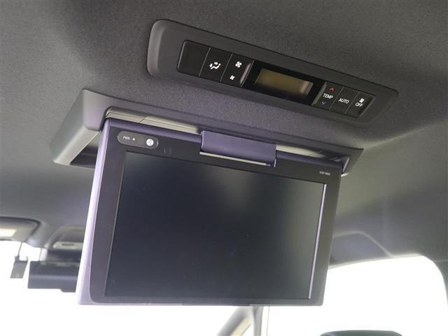 ハイブリッドSi 社用車 1年間走行距離無制限保証付 衝突被害軽減ブレーキ ドライブレコーダー Bluetooth対応大型メモリナビ フルセグTV 後席モニター 両側電動スライドドア LEDヘッドライト スマートキー(17枚目)
