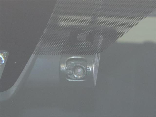 ハイブリッドSi 社用車 1年間走行距離無制限保証付 衝突被害軽減ブレーキ ドライブレコーダー Bluetooth対応大型メモリナビ フルセグTV 後席モニター 両側電動スライドドア LEDヘッドライト スマートキー(19枚目)