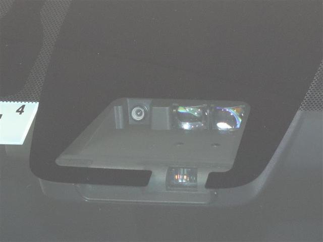 ハイブリッドSi 社用車 1年間走行距離無制限保証付 衝突被害軽減ブレーキ ドライブレコーダー Bluetooth対応大型メモリナビ フルセグTV 後席モニター 両側電動スライドドア LEDヘッドライト スマートキー(20枚目)