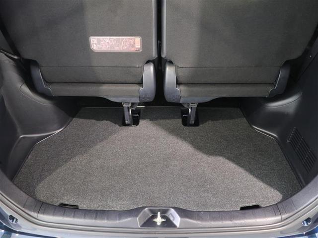 Si ダブルバイビー 7人 1年間走行距離無制限保証付 4WD 衝突被害軽減システム Bluetooth対応大型ナビ ドライブレコーダー クルーズコントロール フルセグTV LEDヘッドライト 車線逸脱警報 バックカメラ(8枚目)