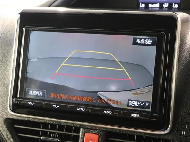 Si ダブルバイビー 7人 1年間走行距離無制限保証付 4WD 衝突被害軽減システム Bluetooth対応大型ナビ ドライブレコーダー クルーズコントロール フルセグTV LEDヘッドライト 車線逸脱警報 バックカメラ(14枚目)