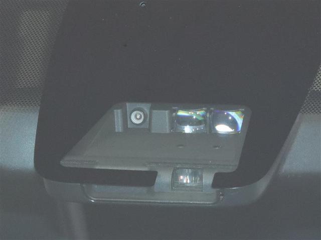 Si ダブルバイビー 7人 1年間走行距離無制限保証付 4WD 衝突被害軽減システム Bluetooth対応大型ナビ ドライブレコーダー クルーズコントロール フルセグTV LEDヘッドライト 車線逸脱警報 バックカメラ(17枚目)