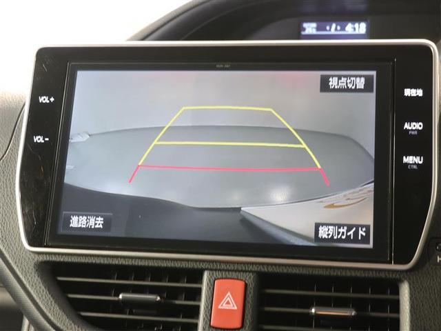 Si 1年間走行距離無制限保証付 衝突被害軽減システム Bluetooth対応10インチメモリナビ LEDヘッドライト 両側電動スライドドア スマートキー バックカメラ ETC フルセグTV 車線逸脱警報(15枚目)