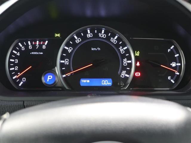 Si 1年間走行距離無制限保証付 衝突被害軽減システム Bluetooth対応10インチメモリナビ LEDヘッドライト 両側電動スライドドア スマートキー バックカメラ ETC フルセグTV 車線逸脱警報(16枚目)