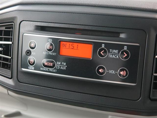 X SAIII 安全装置 CDチューナー ワンオーナー(15枚目)