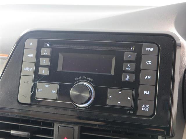 「トヨタ」「シエンタ」「ミニバン・ワンボックス」「千葉県」の中古車16