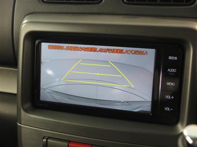 「トヨタ」「ピクシススペース」「コンパクトカー」「千葉県」の中古車17
