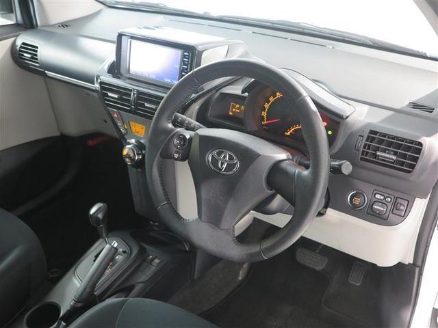 「トヨタ」「iQ」「コンパクトカー」「千葉県」の中古車12