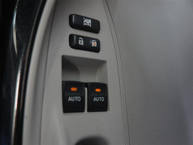 「トヨタ」「iQ」「コンパクトカー」「千葉県」の中古車18
