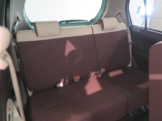 「トヨタ」「パッソ」「コンパクトカー」「千葉県」の中古車11
