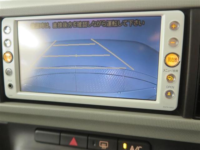 「トヨタ」「パッソ」「コンパクトカー」「千葉県」の中古車17
