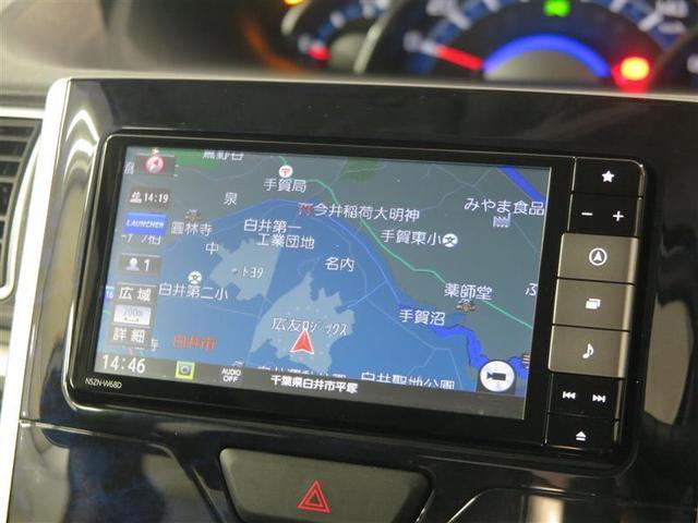 「ダイハツ」「タント」「コンパクトカー」「千葉県」の中古車15