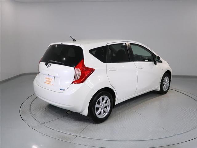 安心のトヨタのロングラン保証(1年)付きです。全国のトヨタディーラーで対応しており、2年延長して計3年にすることが可能です。