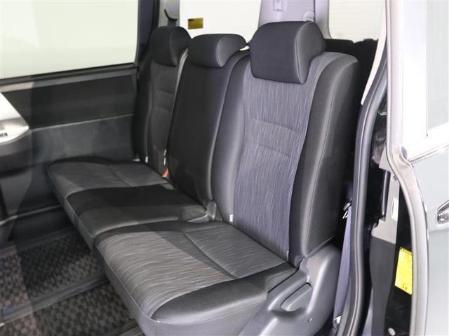 背の高く使い勝手の広がる車内で充実のカーライフをお過ごしいただけます!