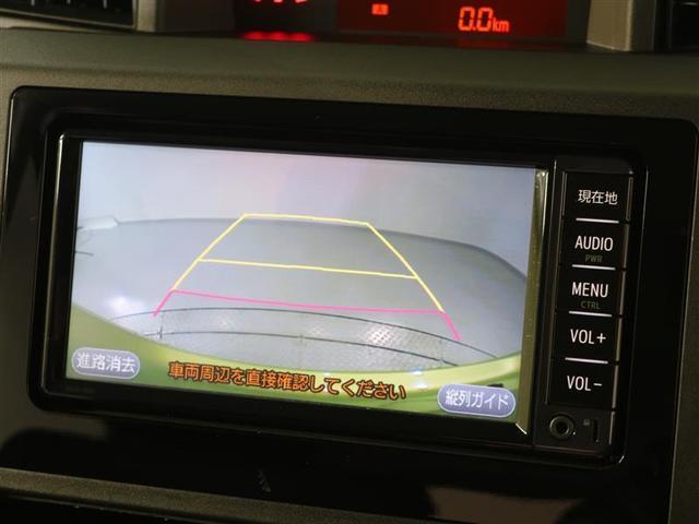 X 保証付(1年間走行距離無制限保証) ナビ TV CD バックカメラ ETC アイドリングストップ 電動スライドドア スマートキー(16枚目)